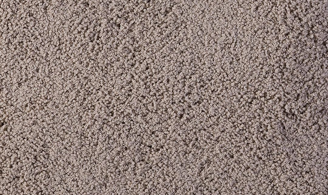 Tapete Sand